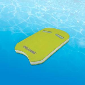 Accesorios para nado