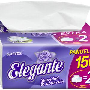Pañuelo Tissue